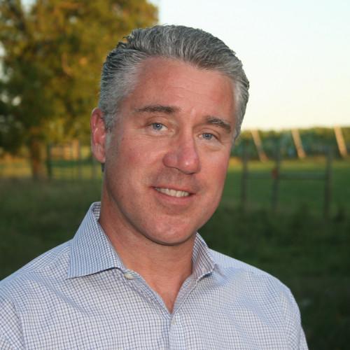 Richard Berve